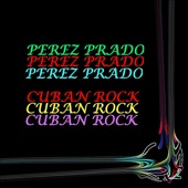 Pérez Prado - Patricia