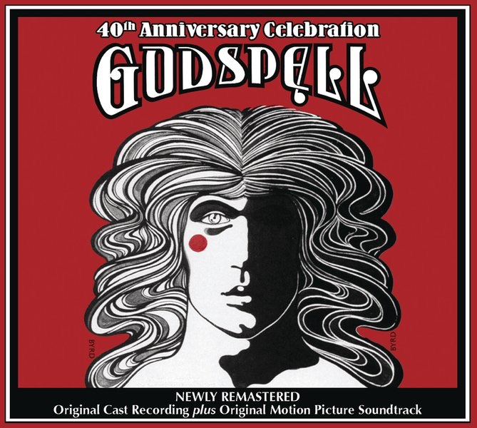 Godspell (The 40th Anniversary Celebration) (Original Off ...