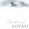 Loyko - The road for the gypsies artwork