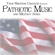 Amazing Grace - Instrumental - Patriotic Music and Military Songs
