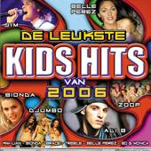 De Leukste Kids Hits Van 2006