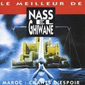 Nass El Ghiwane - Zad Alhame