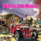 100 Classic 1940s Memories