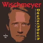 Deutschbuch - Die Bekloppten & die Bescheuerten (Live)