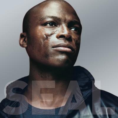 Seal IV - Seal