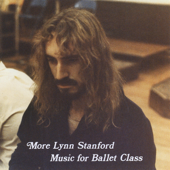 More Lynn Stanford Music For Ballet Class-Lynn Stanford