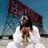 T-Pain Buy U a Drank (Shawty Snappin') [feat. Yung Joc] - T-Pain