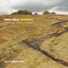 Teerera (feat. Oliver Mtukudzi) - Max Wild & Oliver Mtukudzi