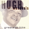 Hugh Masekela - Bring Him Back Home (Nelson Mandela) artwork
