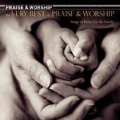 Richard Smallwood - Total Praise