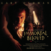 Immortal Beloved (Original Motion Picture Soundtrack) - London Symphony Orchestra & Sir Georg Solti