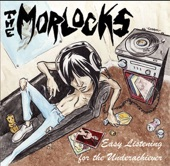 The Morlocks - Teenage Head