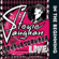 Tin Pan Alley (AKA Roughest Place In Town) [Live] - Stevie Ray Vaughan & Double Trouble