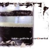 Robin Guthrie - Amphora