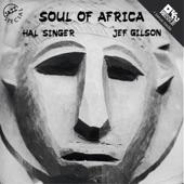 Hal Singer & Jef Gilson - Libertarian