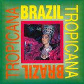 Tropicana Brazil