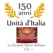 Giuseppe Verdi : Rigoletto :La Donna è Mobile  Orchestra Italiana - Orchestra Italiana