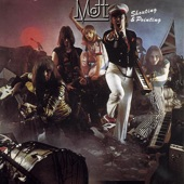 Mott The Hoople - Career (No Such Thing As Rock 'N' Roll)