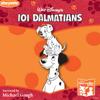 101 Dalmatians (Storyette Version) - Michael Gough