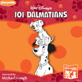101 Dalmatians (Storyette Version)