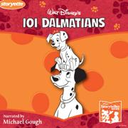 101 Dalmatians (Storyette Version) - Michael Gough - Michael Gough