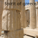 Never On a Sunday - Spirit of Greece