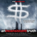 Various Artists - An Inconsistent Truth (Original Motion Picture Soundtrack) - EP