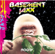 Basement Jaxx Do Your Thing - Basement Jaxx