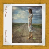 Tori Amos - Taxi Ride (Album Version)