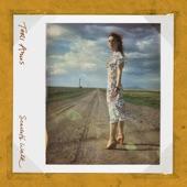 Tori Amos - Wednesday (Album Version)