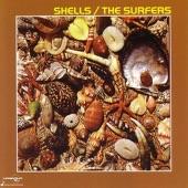 The Surfers - Hula Lady