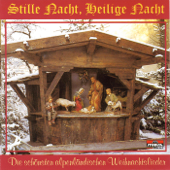Stille Nacht, Heilige Nacht (Radio Version)