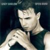 So Help Me Girl - Gary Barlow mp3