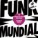 To Com Saudade (feat. MC Maiquinho) - Frikstailers