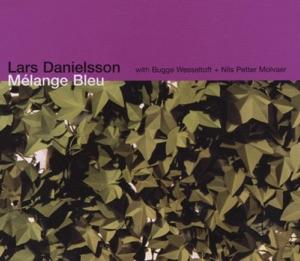 Mélange Bleu (with Bugge Wesseltoft + Nils Petter Molvaer)
