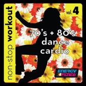 D.I.S.C.O. (Workout Remix)