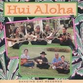 Hui Aloha - Pānini Pua Kea