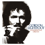 The Wreck of the Edmund Fitzgerald - Gordon Lightfoot - Gordon Lightfoot