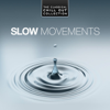 Tbilisi Symphony Orchestra - Slow Movements - the Classical Chill Out Collection artwork