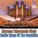Mormon Tabernacle Choir Battle Hymn of the Republic (Remastered) - Mormon Tabernacle Choir