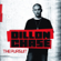 Dillon Chase - The Pursuit
