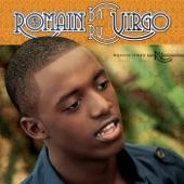 Romain Virgo - Taking You Home