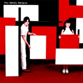 The White Stripes - You're Pretty Good Looking (Trendy American Remix)