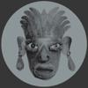 Elmore Judd - Groove Killer artwork