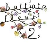 Franco Battiato - It's Five O'clock