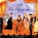 HMS Pinafore (Original Cast Recording) [New Sadler's Wells Opera] - Gilbert & Sullivan