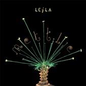 Mettle - EP
