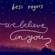 We Believe In You - Bess Rogers
