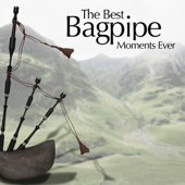 The Best Bagpipe Moments Ever