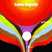 Tame Impala - Wander